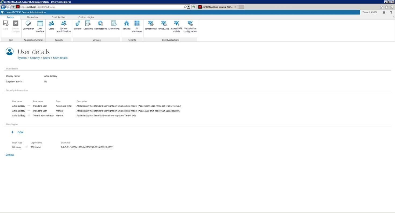 10b_user details