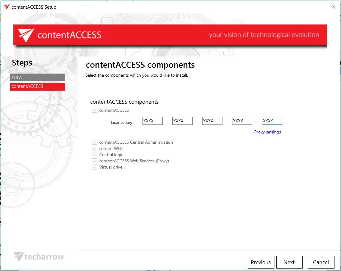 contentacces_3-1_23
